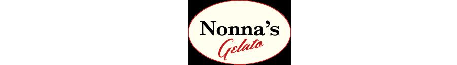 Nonnas Gelato